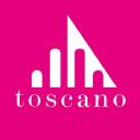 Gruppo Toscano S.p.A logo