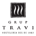 Grup Travi logo icon