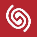 Gruskin Group logo icon