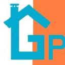 Grus Pla Serveis S.L. logo