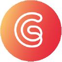 Grutinet S.L. logo