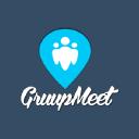 GruupMeet Company Logo