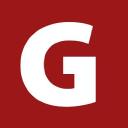 Gry Online.Pl logo icon