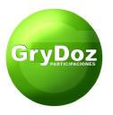 GryDoz Participaciones logo