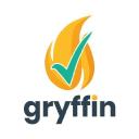 Gryffin logo icon