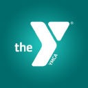 Ymca Of Greater Grand Rapids logo icon