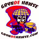 GrynDE Hawse, LLC logo