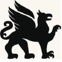 Gryphon Partners logo icon