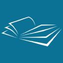 Gryphon House, Inc. logo