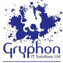 Gryphon IT Solutions Ltd logo