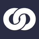 Grypp Corp logo icon
