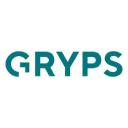 Gryps Offertenportal Ag logo icon