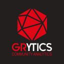 Grytics - Send cold emails to Grytics