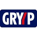 Gryyp Line s.l. logo
