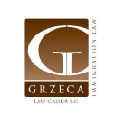 Grzeca Law Group logo