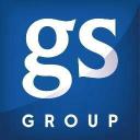 Gs Group logo icon