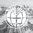 Gateway Seminary logo icon