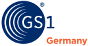 Gs1 Germany logo icon