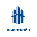 gs1.com.ua logo icon
