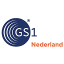 Gs1 Nederland logo icon