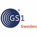 Gs1 logo icon