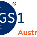 Gs1 Australia logo icon