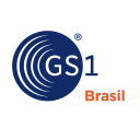 GS1 Brasil - Send cold emails to GS1 Brasil