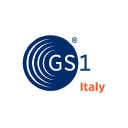 Gs1 Italy logo icon