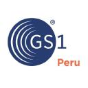 Gs1 Perú logo icon