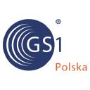 Gs1 Polska logo icon