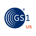 Gs1 Us logo icon