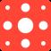 Global Student Accommodation Group logo icon