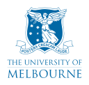 University Of Melbourne Graduate Student Association Inc Logo