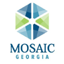 Gwinnett Sexual Assault Center & Children's Advocacy Center logo