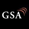 Gsa logo icon