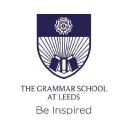 Gsal logo icon