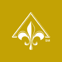 Gsc Apts logo icon