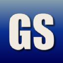 Gschoppe logo icon