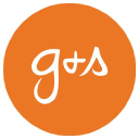 G&S Business Communications logo icon
