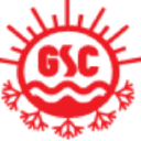 Gulf Star Cooling Services logo icon