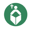 Greater Saskatoon Catholic Schools logo