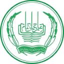 Gscwu logo icon