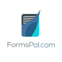Greater San Diego Business Association logo icon
