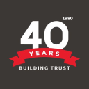 GSD Contracting LLC-logo
