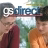 Gs Direct logo icon