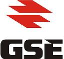 ს logo icon
