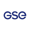 Gse Group logo icon