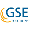 GSE Systems, Inc. - Send cold emails to GSE Systems, Inc.