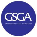 Gsga logo icon