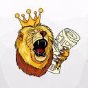 Gsgazete logo icon